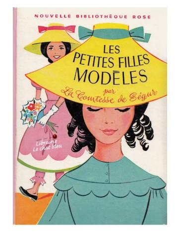 les-petites-filles-modeles-la-comtesse-de-segur.jpg